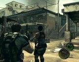 Resident Evil 5 PC 050