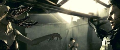 Resident Evil 5 PC 052
