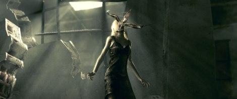 Resident Evil 5 PC 053