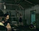 Resident Evil 5 PC 055