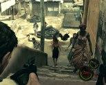 Resident Evil 5 PC 056