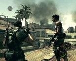 Resident Evil 5 PC 057