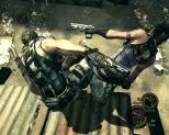 Resident Evil 5 PC 058