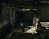 Resident Evil 5 PC 060