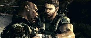 Resident Evil 5 PC 061