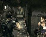 Resident Evil 5 PC 062