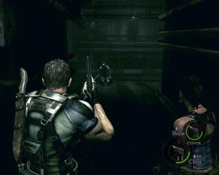 Resident Evil 5 PC 064