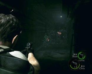 Resident Evil 5 PC 066