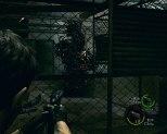 Resident Evil 5 PC 067