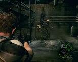 Resident Evil 5 PC 068