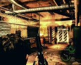 Resident Evil 5 PC 069