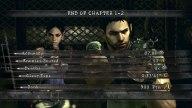 Resident Evil 5 PC 071