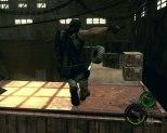 Resident Evil 5 PC 075