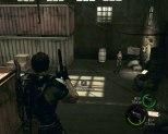 Resident Evil 5 PC 076