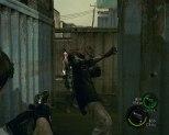Resident Evil 5 PC 078