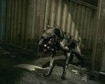 Resident Evil 5 PC 079