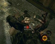 Resident Evil 5 PC 080