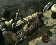 Resident Evil 5 PC 081