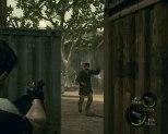 Resident Evil 5 PC 082