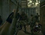 Resident Evil 5 PC 083