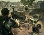 Resident Evil 5 PC 085