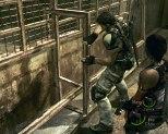 Resident Evil 5 PC 086