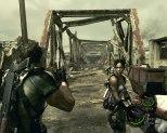 Resident Evil 5 PC 087
