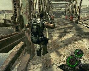 Resident Evil 5 PC 088