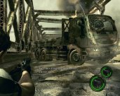 Resident Evil 5 PC 089