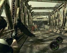 Resident Evil 5 PC 091