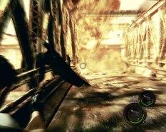 Resident Evil 5 PC 092