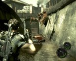 Resident Evil 5 PC 096