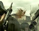Resident Evil 5 PC 097