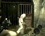 Resident Evil 5 PC 098