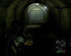 Resident Evil 5 PC 100