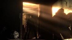Resident Evil 6 PC 03