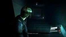 Resident Evil 6 PC 05