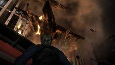 Resident Evil 6 PC 07