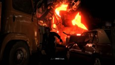 Resident Evil 6 PC 08