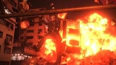 Resident Evil 6 PC 10
