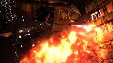 Resident Evil 6 PC 11