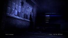 Resident Evil 6 PC 14