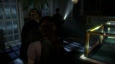 Resident Evil 6 PC 18