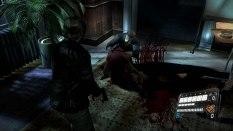 Resident Evil 6 PC 20
