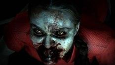Resident Evil 6 PC 21