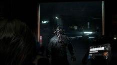 Resident Evil 6 PC 23