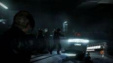 Resident Evil 6 PC 24