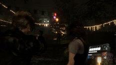 Resident Evil 6 PC 26