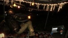 Resident Evil 6 PC 27