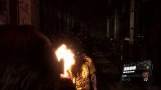 Resident Evil 6 PC 28